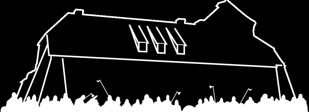 28. BURGFEST 2020